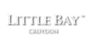 Little Bay Croydon Restaurant London