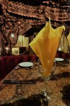 litttlebay croydon restaurant